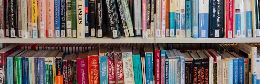 Chemistry Dictionary Ebook